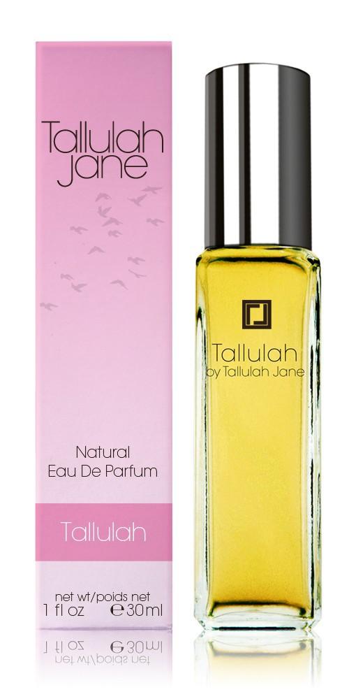 Tallulah Jane Gotham аромат для женщин