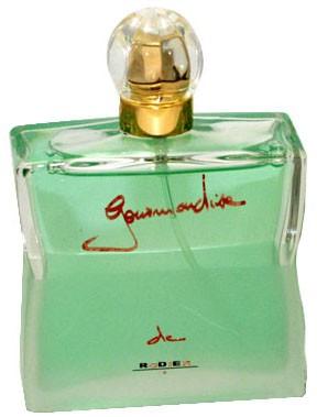 Gourmandise de Rodier аромат для женщин