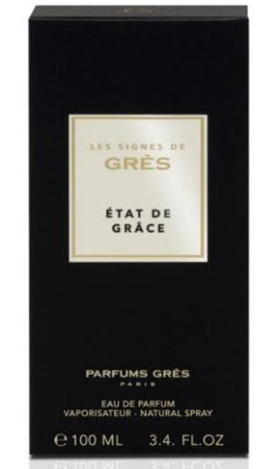 Gres Etat De Grace аромат для мужчин и женщин