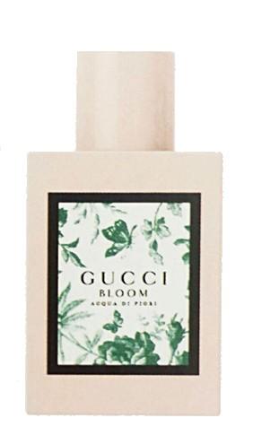 Gucci Bloom Acqua Di Fiori аромат для женщин