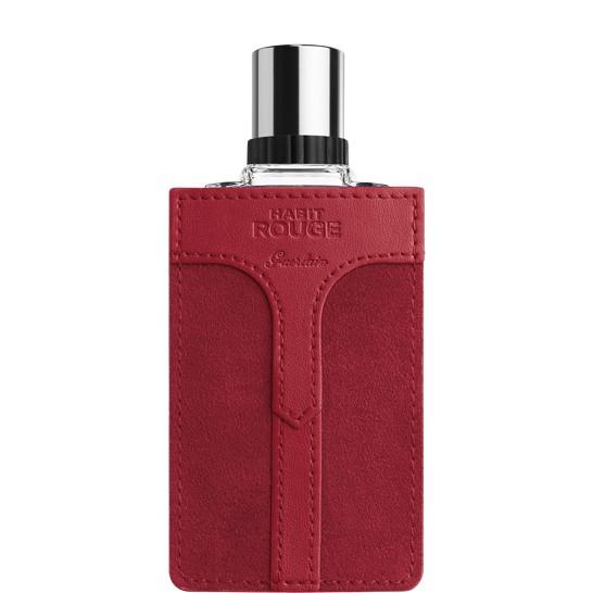 Guerlain Habit Rouge : L'édition du Cavalier 2013 аромат для мужчин