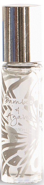 Illume Happiology Bamboo & Agave аромат для женщин