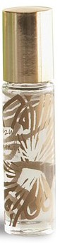 Illume Happiology Yuzu Mint аромат для женщин