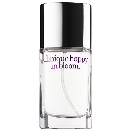 Clinique Happy In Bloom 2017 аромат для женщин