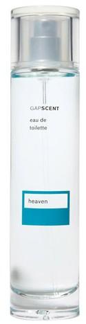 Gap Heaven аромат для женщин