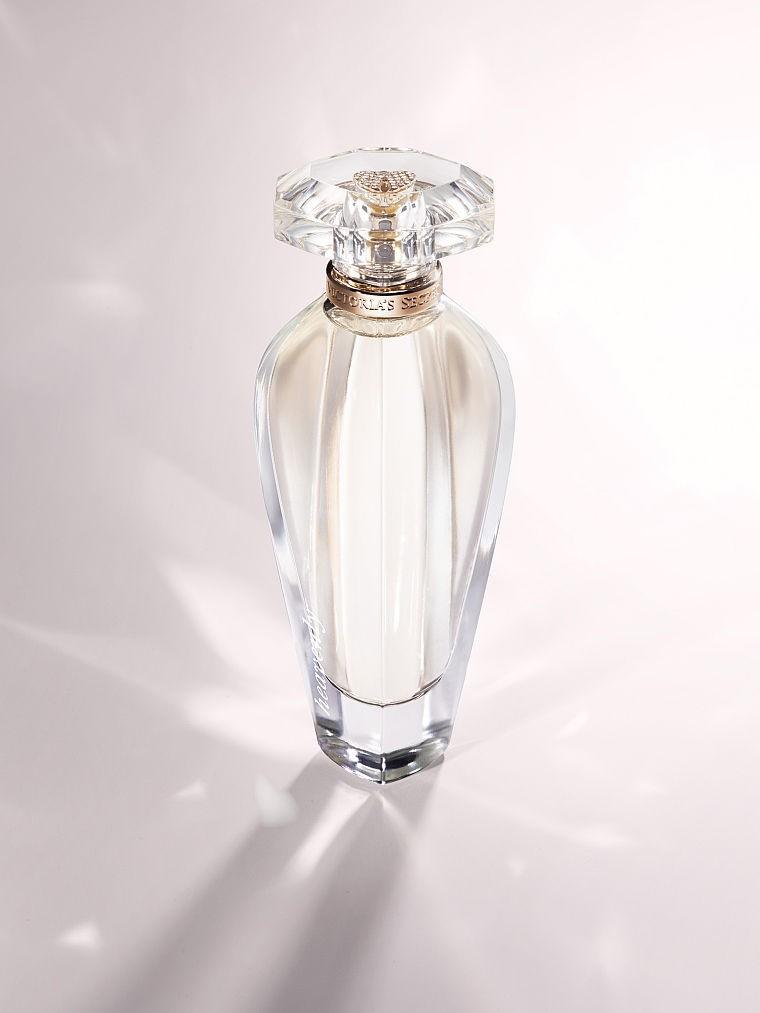 Victoria's Secret Heavenly Eau de Parfum аромат для женщин