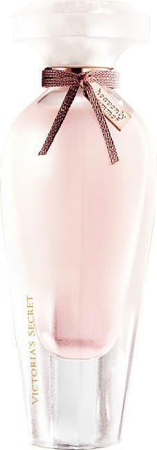 Victoria's Secret Heavenly Summer Limited Edition аромат для женщин