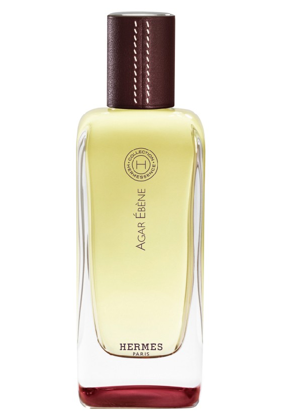 Hermes Agar Ebene аромат для мужчин и женщин