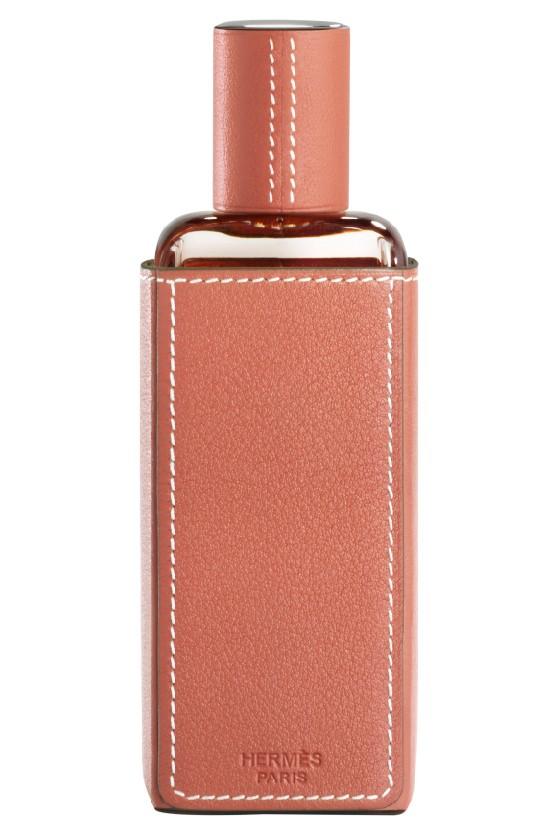 Hermes Myrrhe Eglantine аромат для мужчин и женщин