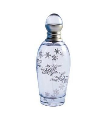 Van Cleef & Arpels Hiver аромат для женщин