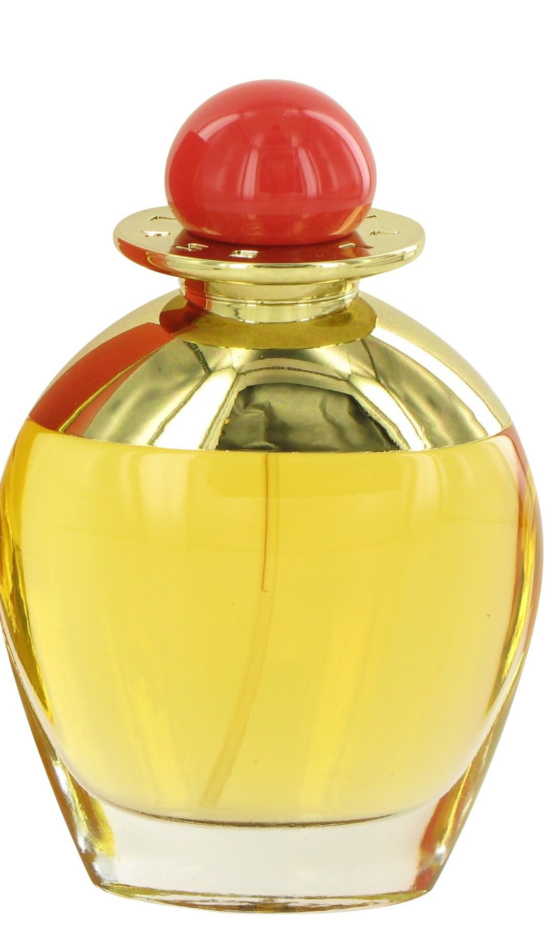 Bill Blass Hot аромат для женщин