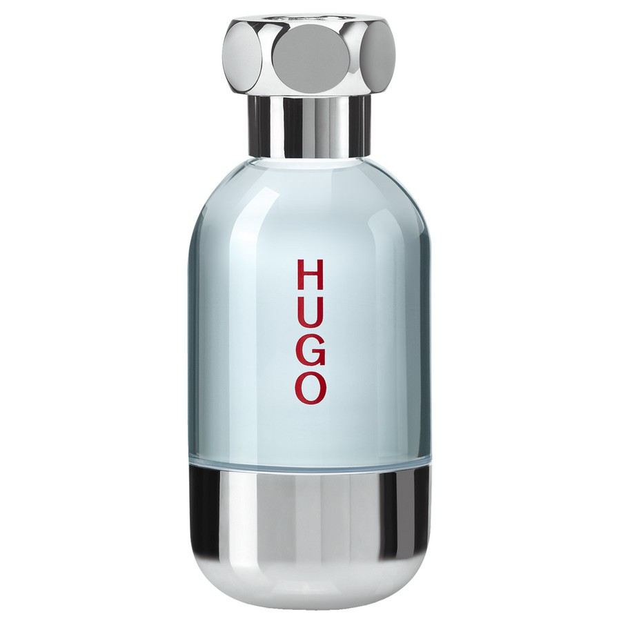 Hugo Boss Hugo Element аромат для мужчин