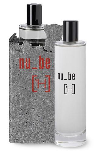 oneofthose (Nu Be) Hydrogen [1h] аромат для мужчин и женщин