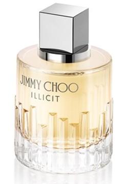 Jimmy Choo Illicit аромат для женщин