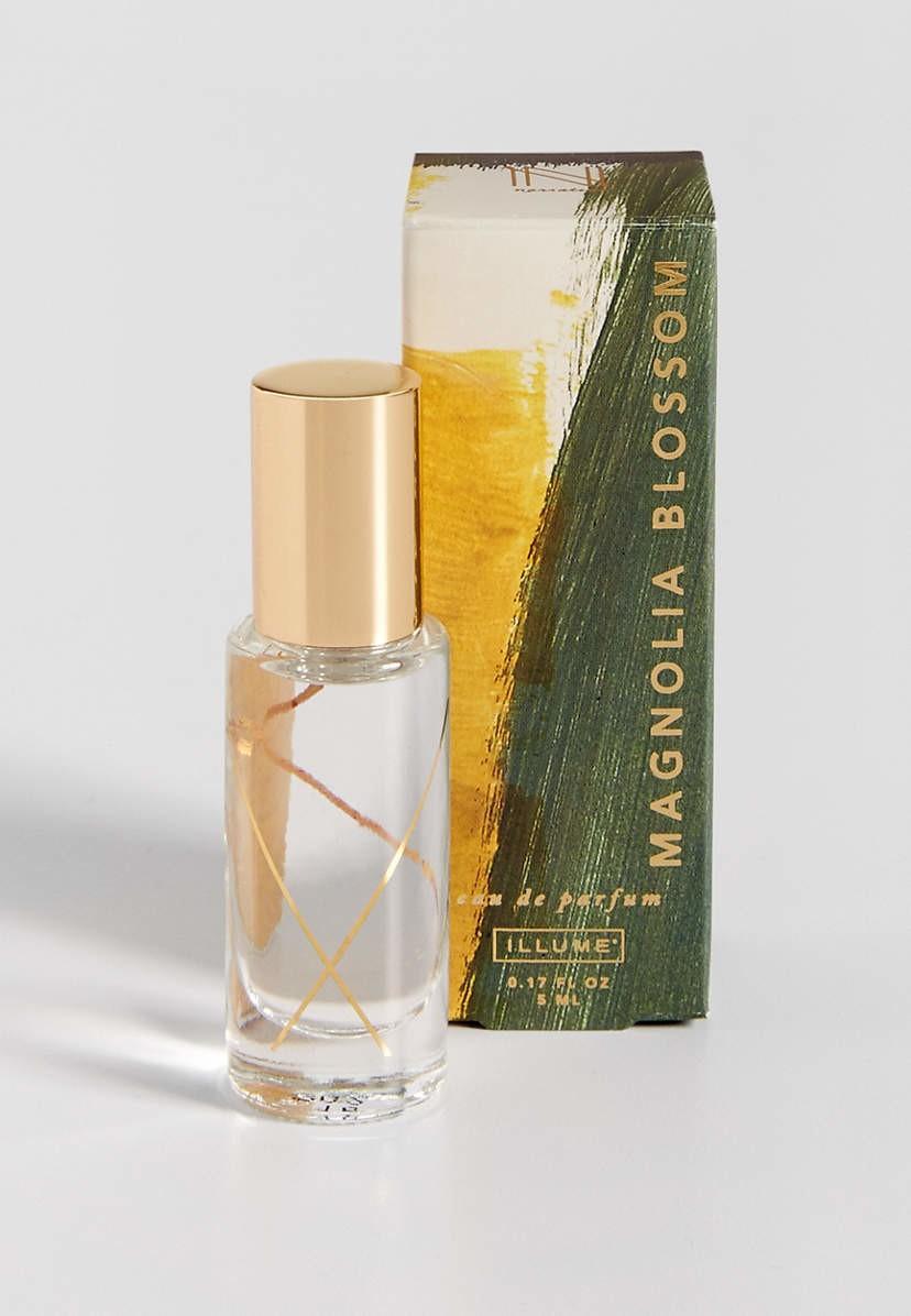 Illume Magnolia Blossom аромат для женщин