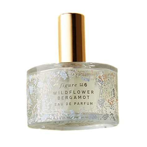 Illume Wildflower Bergamot аромат для женщин