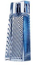 Avon Imperfect 2005 отзывы мужские духи описание аромата Fifiru