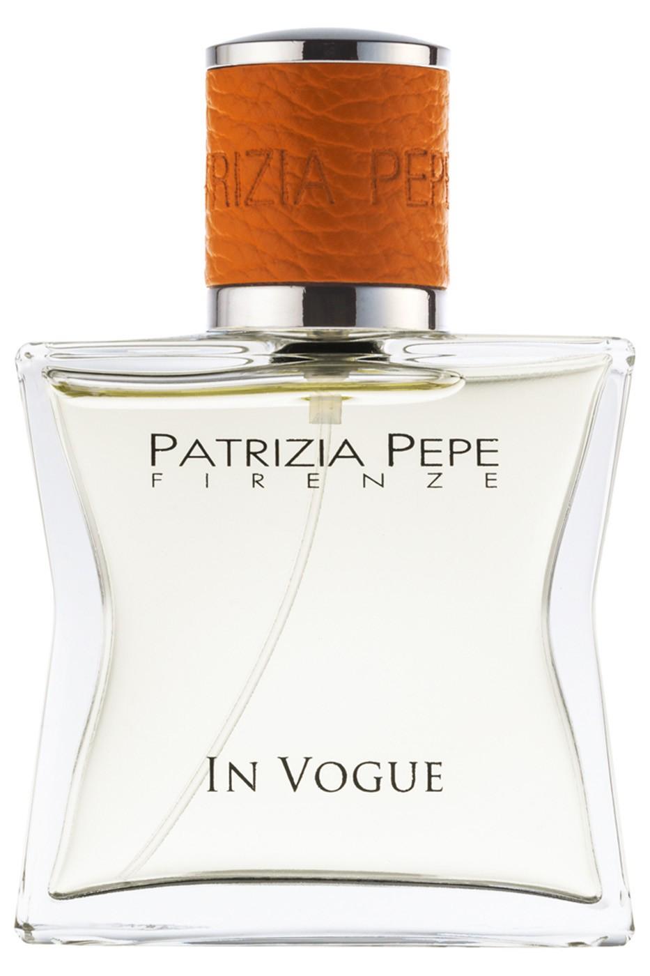 Patrizia Pepe In Vogue аромат для женщин