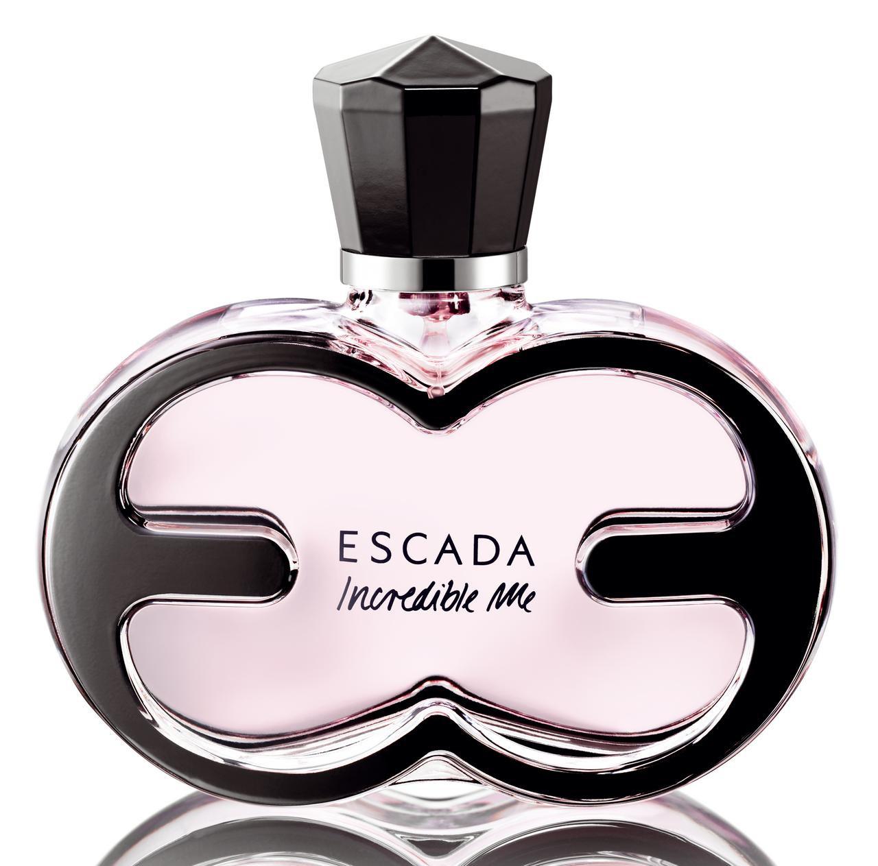 Escada Incredible Me аромат для женщин