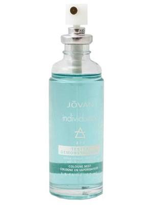 Jovan Individuality Air аромат для мужчин и женщин