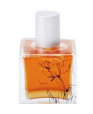 Infusion Organique Indochine аромат для женщин