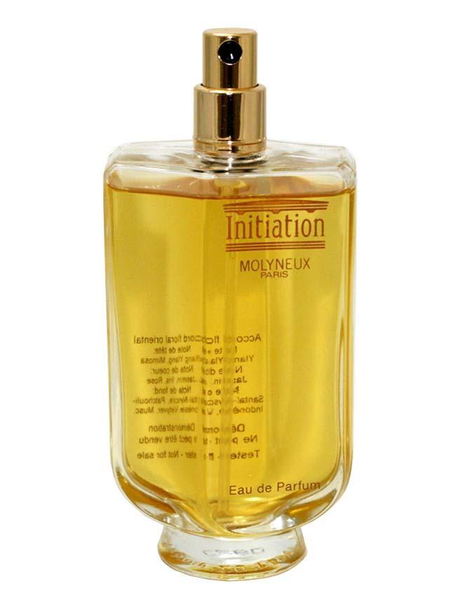Molyneux Initiation аромат для женщин
