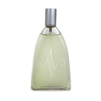 Instituto Espanol Agua Fresca De Azahar аромат для женщин