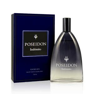 Instituto Espanol Poseidon Indómito аромат для мужчин
