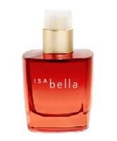 Isabella Rossellini IsaBella аромат для женщин