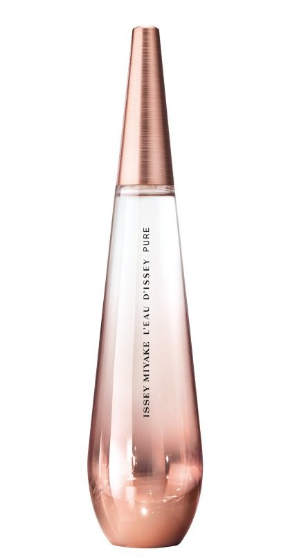 Issey Miyake L'Eau D'Issey Pure Nectar De Parfum аромат для женщин