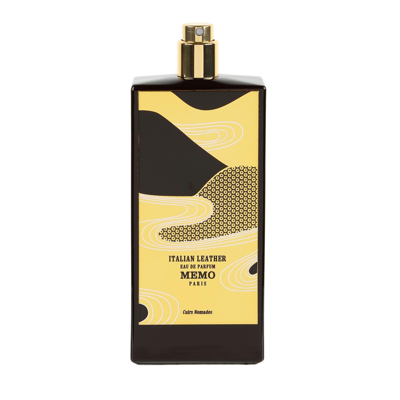 Memo Italian Leather аромат для мужчин и женщин