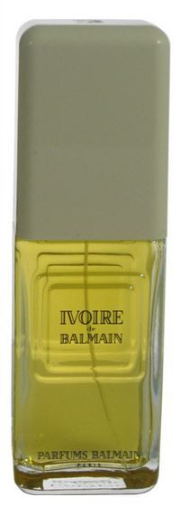Ivoire de Balmain (1979) аромат для женщин