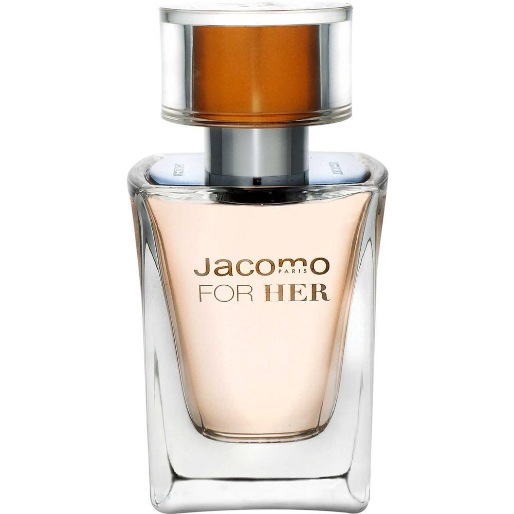 Jacomo for Her аромат для женщин