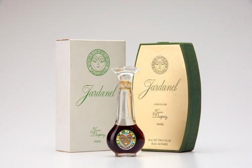 Jean Desprez Jardanel аромат для женщин
