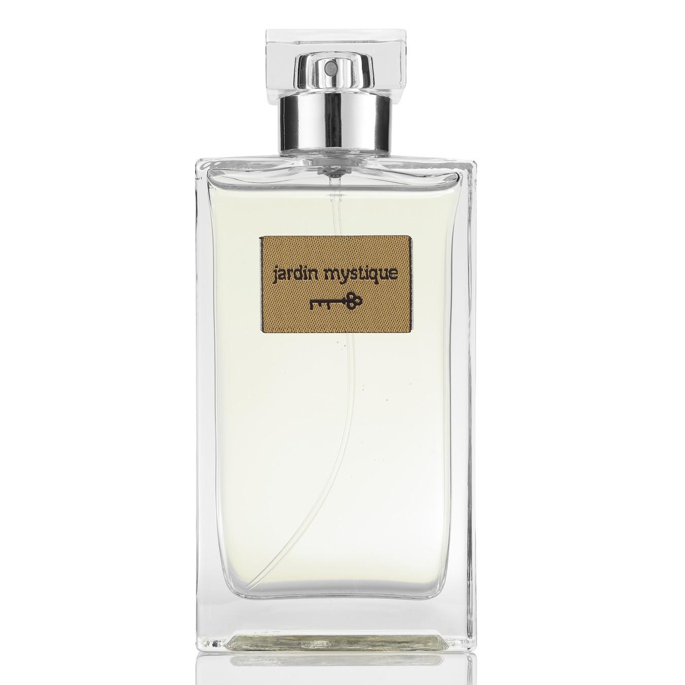 Friedemodin Jardin Mystique аромат для женщин