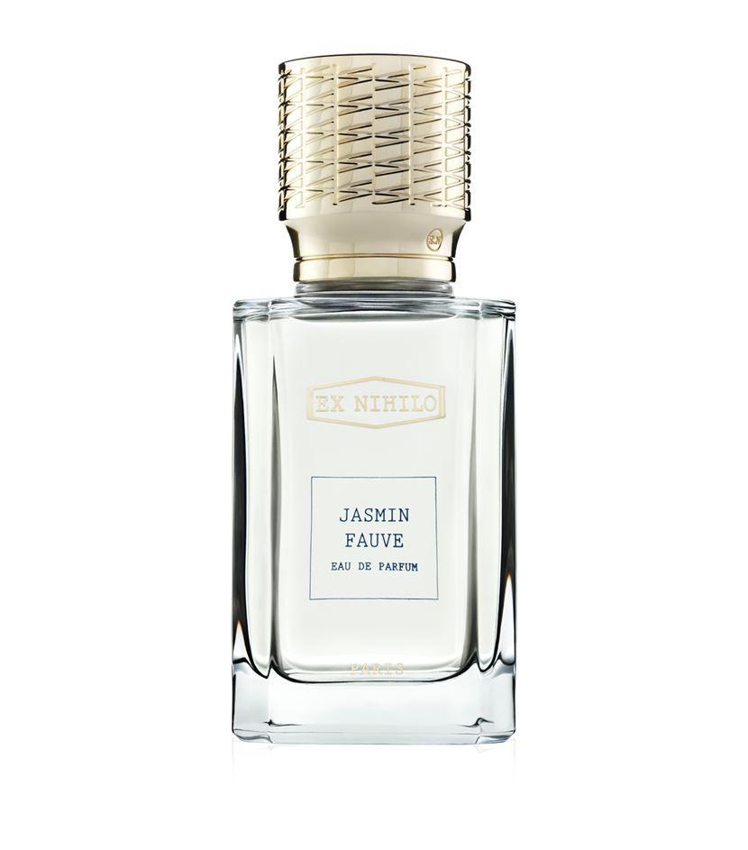 Ex Nihilo Jasmin Fauve аромат для мужчин и женщин