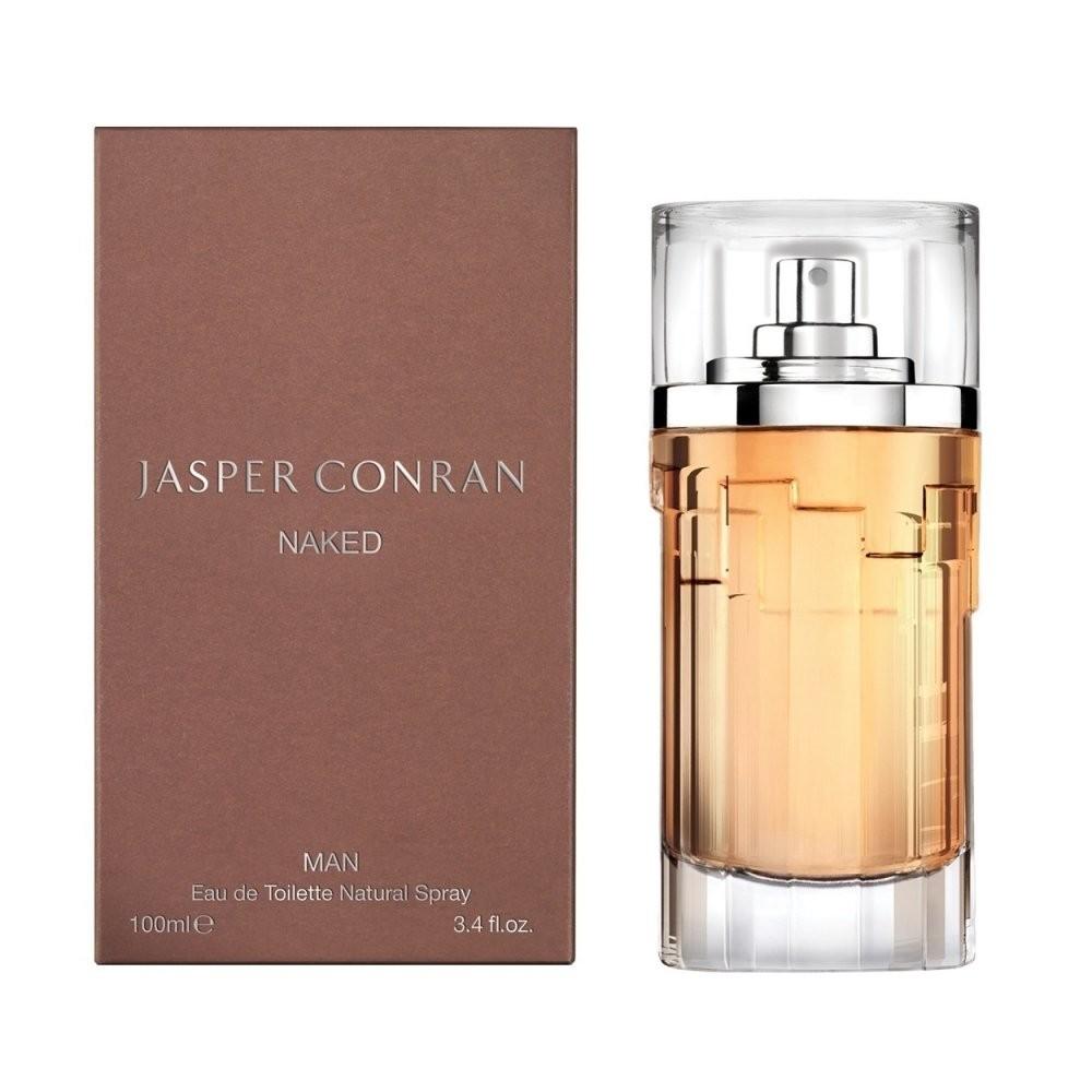 Jasper Conran Naked аромат для мужчин