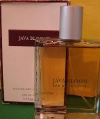 Bath & Body Works Java Bloom аромат для женщин
