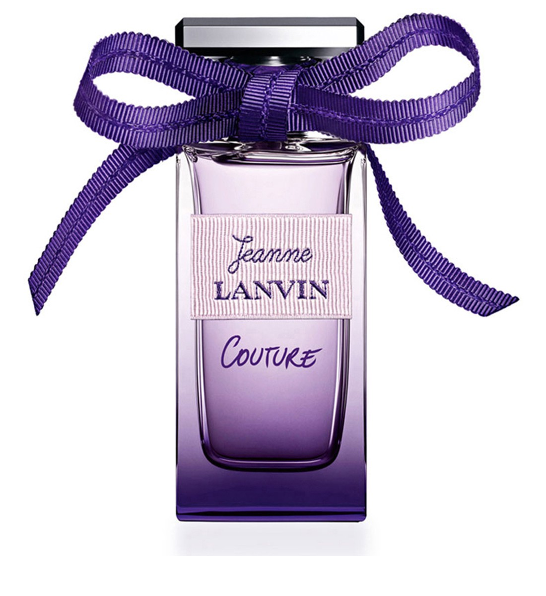 Jeanne Lanvin Couture аромат для женщин