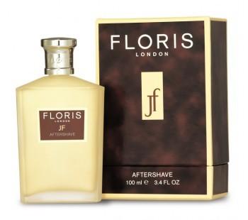 Floris JF аромат для мужчин