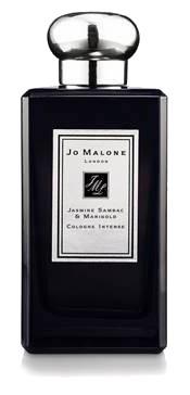 Jo Malone Jasmine Sambac & Marigold аромат для мужчин и женщин
