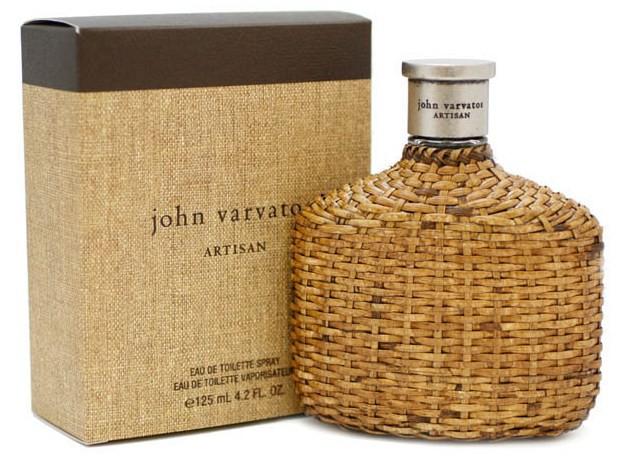 John Varvatos Artisan аромат для мужчин