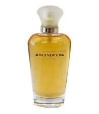 Paul Sebastian Jones New York аромат для женщин