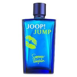 Joop! Jump Summer Temptation аромат для мужчин