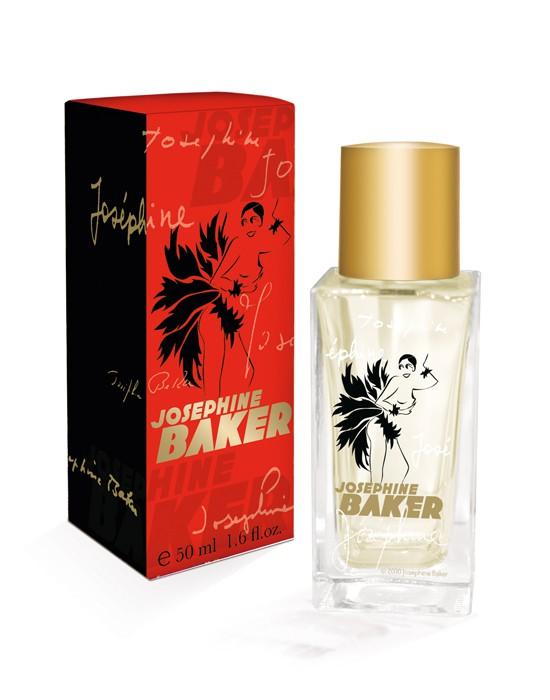 Etat Libre d`Orange Joséphine Baker аромат для женщин