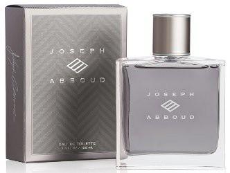 Joseph Abboud 2015 аромат для мужчин