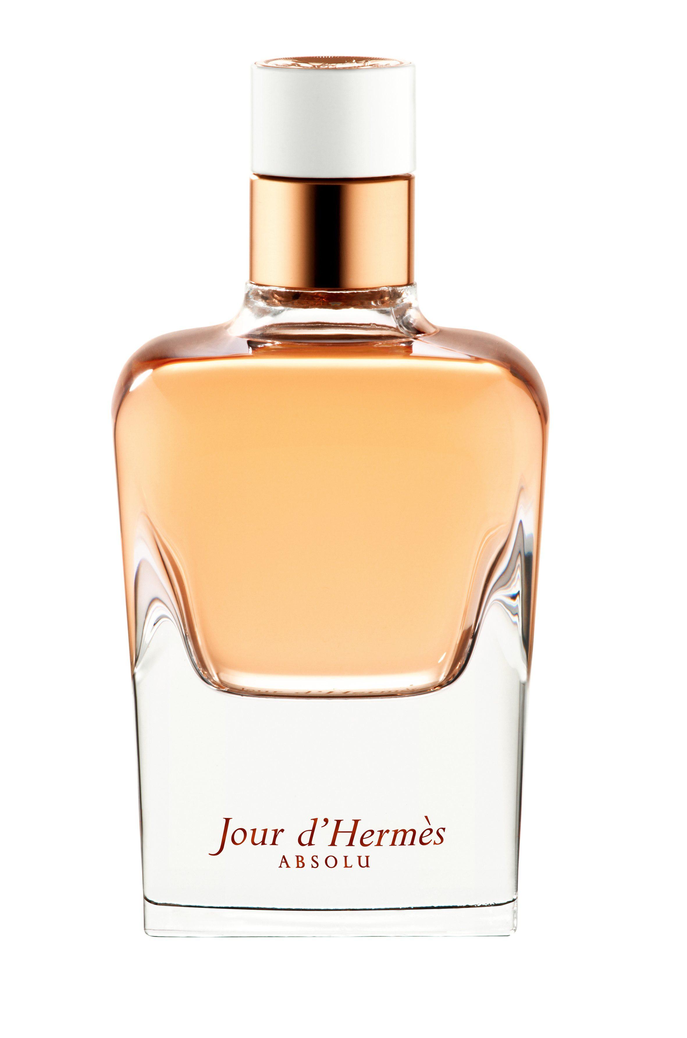 Jour D'Hermes Absolu аромат для женщин