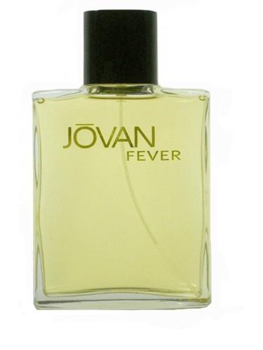 Jovan Fever for Him аромат для мужчин