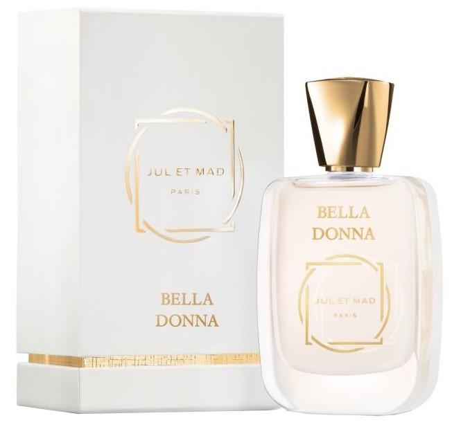 Jul et Mad Bella Donna аромат для женщин