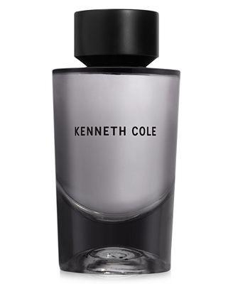 Kenneth Cole For Him аромат для мужчин